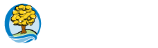 Michigan Lottery Retailers logo